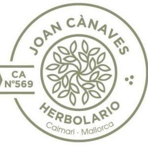 CA - N569 Caimari Mallorca